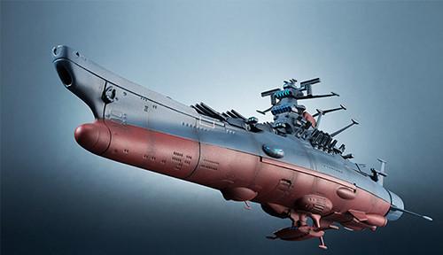 Yamato_2202