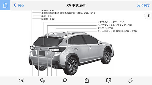 Subaru_xv_manual_05