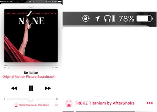 Aftershokz_trekz_titanium_16