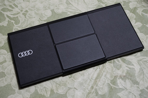 Audi_3ebky3_02