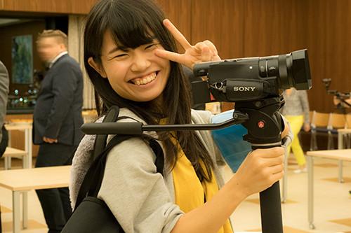 Zakiyama_13