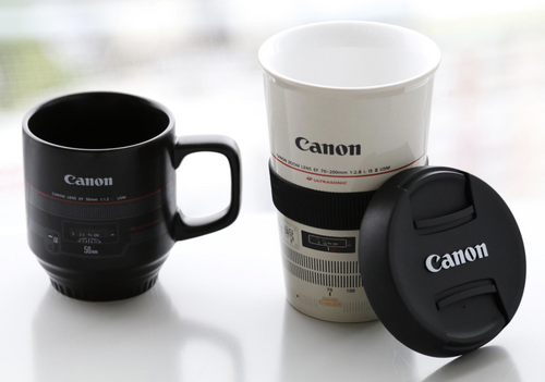 Canon_official_fan_goods_02