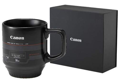 Canon_official_fan_goods_03