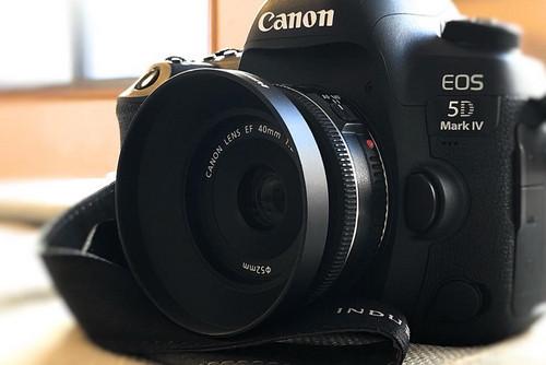 Ef40mm_f28_stm_03