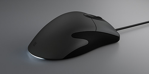 Intellimouse_02