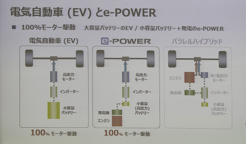 Nissan_16