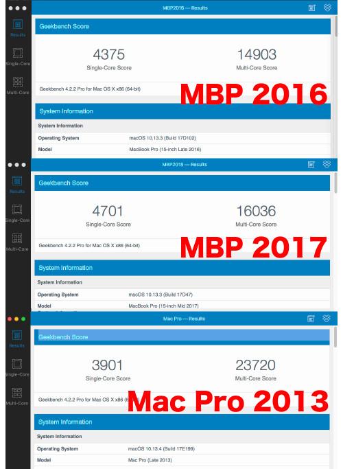 Macbook_pro_2017_06