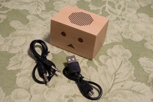 Cheero_danboard_speaker_04