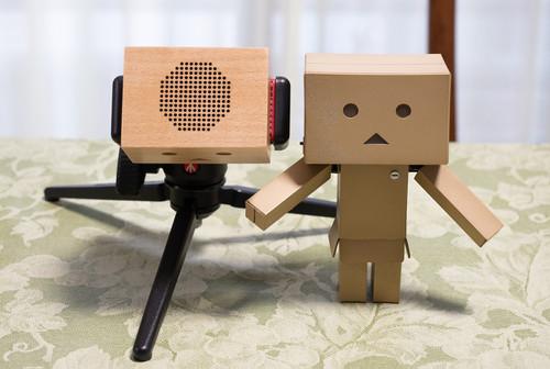 Cheero_danboard_speaker_12