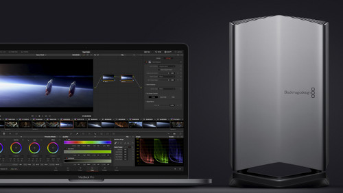 Mbp_blackmagic_egpu_01