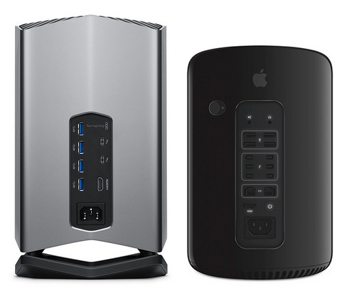 Mbp_blackmagic_egpu_02