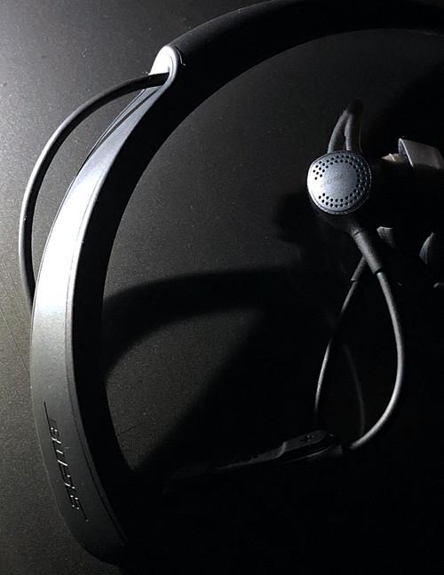 Bose_quietcontrol_30