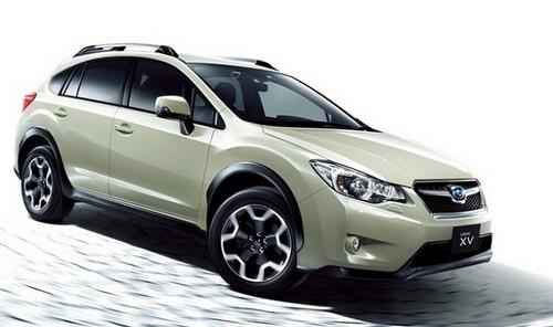 Subaru_xv