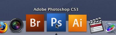 Adobe_cs3