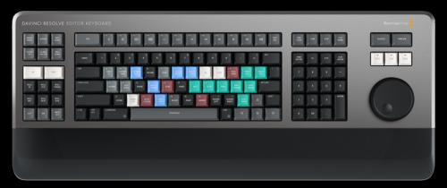 Keyboardxl