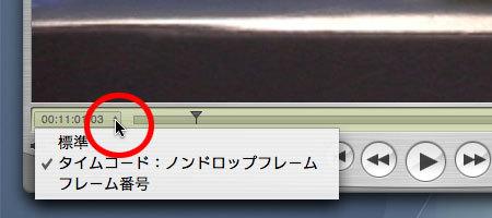 Quicktimeplayer002