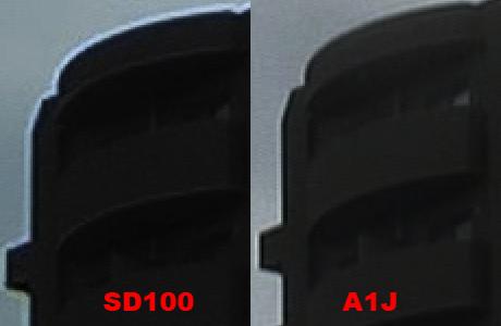 Sd100_vs_a1j_09