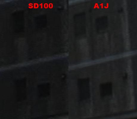 Sd100_vs_a1j_10