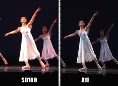 Sd100_vs_a1j_14