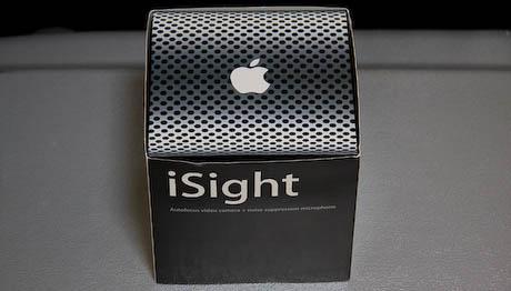 Isight_02