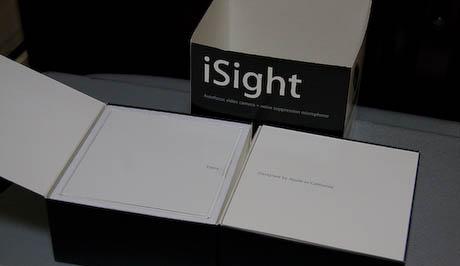 Isight_03