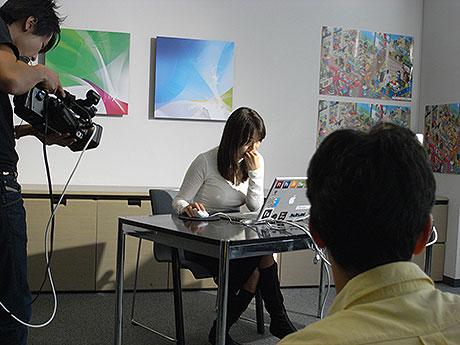 Nishimura_03