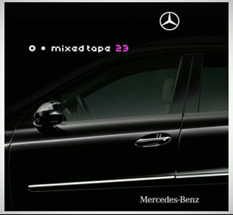 Mixedtape