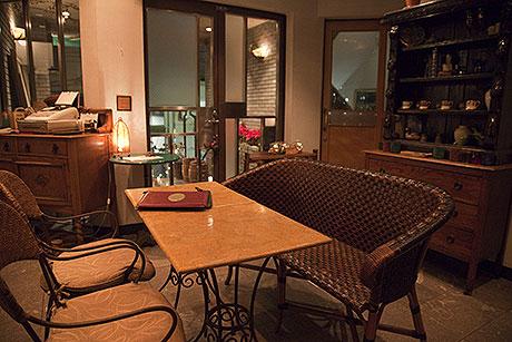 Cafe_meursault_01