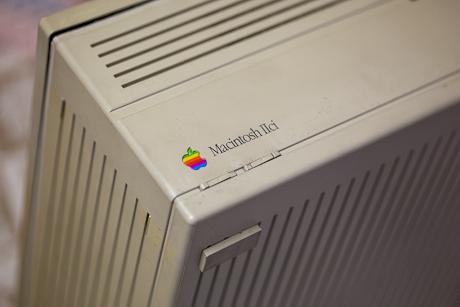 Macintosh_iici2