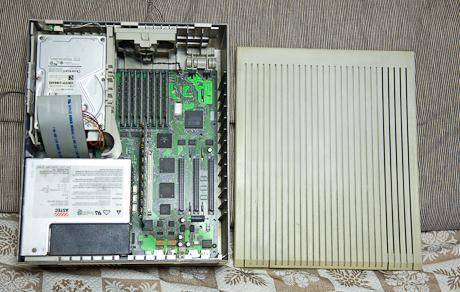 Macintosh_iici7
