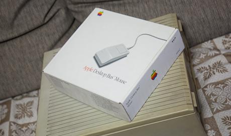 Macintosh_iici8