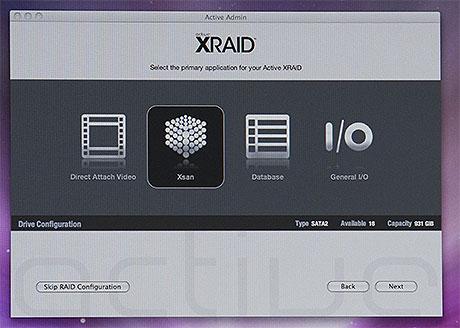 Xraid_10