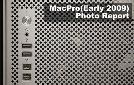 Macpro_early2009_01