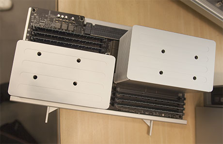 Macpro_early2009_05