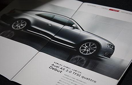 Audi_20