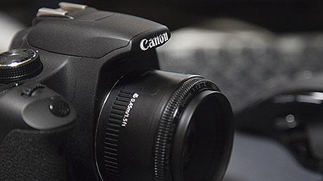 50mm_f18_03
