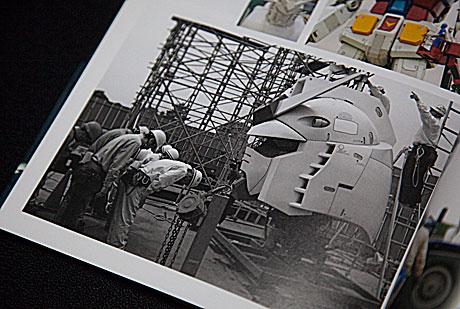 Gundam_02