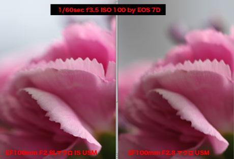 100mm_f28l_3