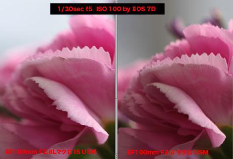 100mm_f28l_4