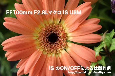 100mm_f28l_06