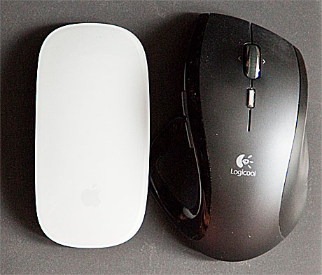 Magic_mouse_02