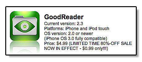 Goodreader_02