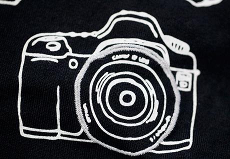 Tshirt_05