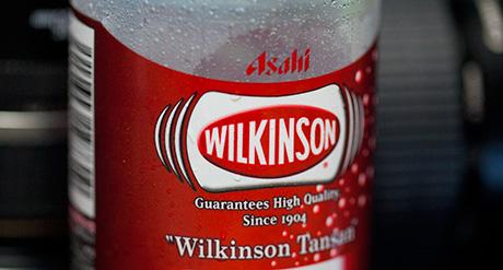 Wilkinson_02