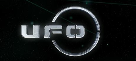 Ufo_1