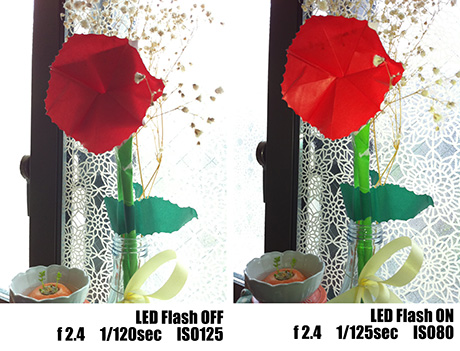 Iphone4_led_flash_02