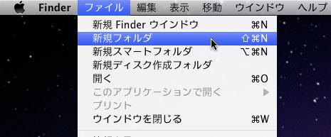 Adobe_4_6