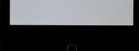 Iphone4_03