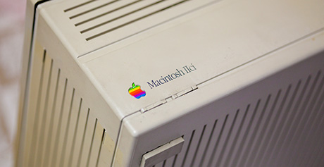 Macintosh_02