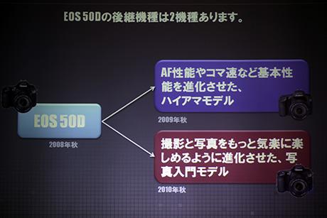 Eos_60d_02